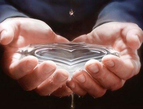 La Kinésiologie soulage les surcharges émotionnelles négatives